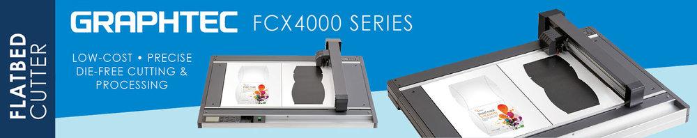 Graphtec-Flatbed-Cutter-FCX4000-Series.jpg