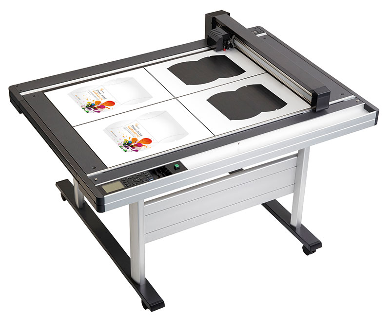 Graphtec-Flatbed-Cutting-Plotter-FCX4000.jpg