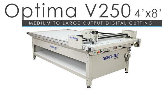 Graphtec-Flatbed-Cutting-Plotter-Optima V250.jpg