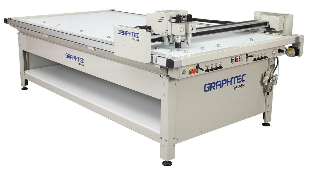 Graphtec-Optima-V250-Flatbed Cutting Plotter Landing.jpg
