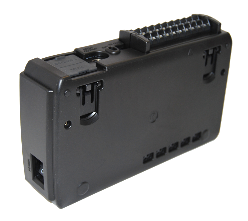 GL240-rear-view-w-cover.png