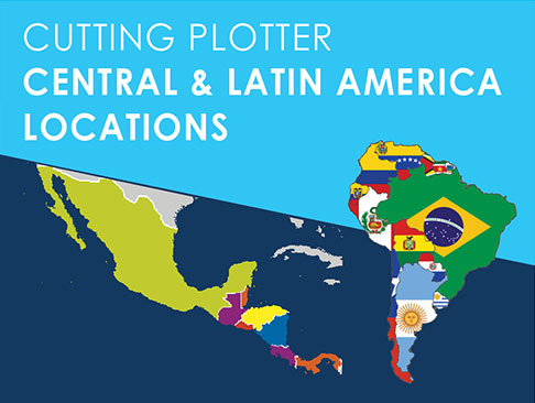 Graphtec-Vinyl-Cutters-Cutting-Plotters-Locations-Mexico-Latin-America.jpg