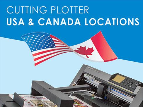 Graphtec-Vinyl-Cutters-Cutting-Plotters-Locations-USA-Canada.jpg