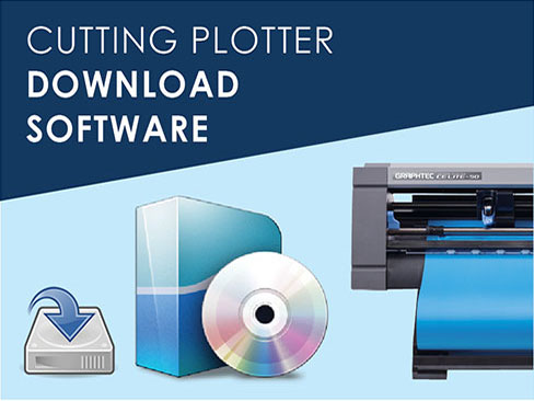 Graphtec-Software-Download-Vinyl-Cutters-Cutting-Plotters.jpg