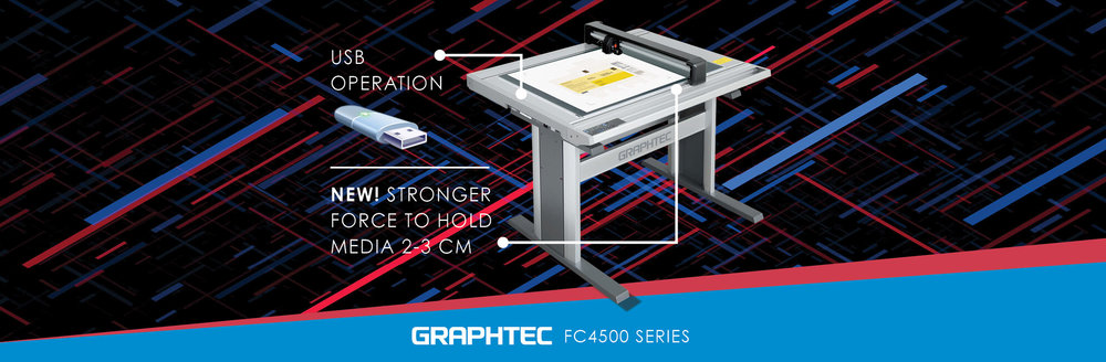 Vinyl+Cutter+Flatbed-Cutter+Package-Cutter-Machine+Graphtec+FC4500-Series-High-Quality-USB-Strong-Suction-Hold-Media.jpg