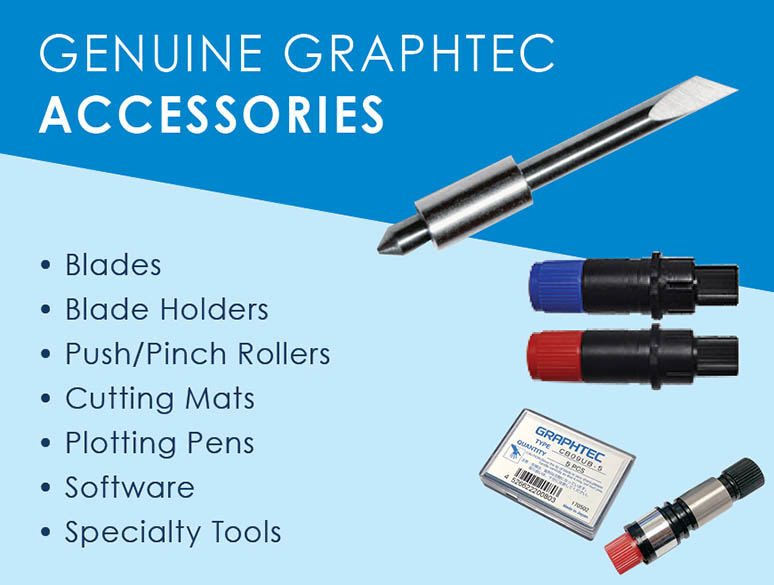 Graphtec-Stores-Cutting-Plotter-Cheap-Accessories-Blades-Blade-Holders.jpg