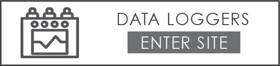 Data Logger, Temperature Data Logger, Data Logger Price, Temperature Humidity Data Logger, Thermocouple Data Logger, Temp Data Logger, USB Temperature Data Logger, Dataloggers,Data Logging Test Applications, Data Acquisition, Test Equipments, Humidity Data Logger, Multifunction Testing Data Logger, Recorders for Data Logger, Data Logger Measurement, Temperature Data Logger, Humidity Data Logger, Voltage Data Logger, Current Data Logger, Power Data Logger, Data Recorder, Remote Monitoring, Calibration Equipment, Test Applications