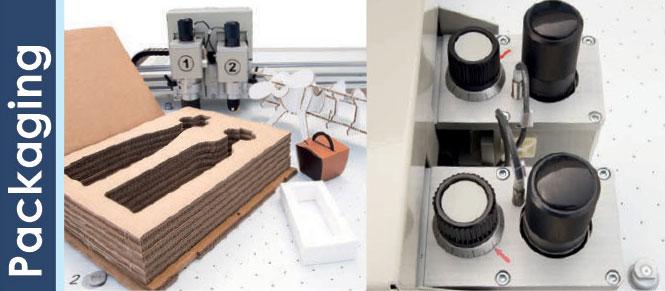 Graphtec-Optima-V250-Packaging.jpg