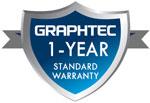 Dataloggers-Portable-Measuring-Device-Graphtec-1-Years-Warranty-Logo-Small.jpg