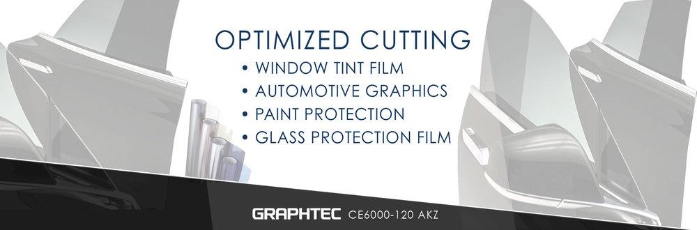 Winown-Tint-Cutter-Vinyl+Cutter+Roll-Feed-Cutter+Cutter-Machine+Graphtec+CE6000-AKZ-Optimizing-Cutting.jpg