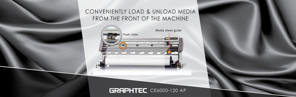 Vinyl+Cutter+Roll-Feed-Cutter-Machine+Graphtec+CE6000-AP-Load-Unload-Front-of-the-machine.jpg