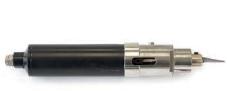 Graphtec-Optima-V250-Tool-Oscillating-Vibrating-Cutting-Tool.jpg