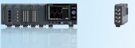 Data Platform GL7000 & Strain Unit GL7-DCB