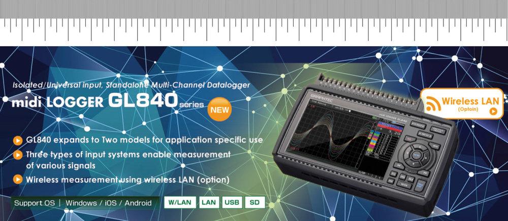 Graphtec-Instruments-GL840-Landing.jpg