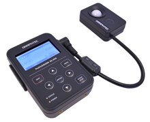 GL100-N-TH Datalogger.jpg