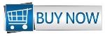 Buy+now+Graphtec+datalogger+GL100.jpeg