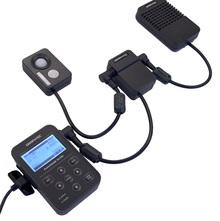 GL100-N-TH-DPA-CO2-4-ECommerce__97532.1505321541.220.290.jpg