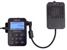 GL100-WL-CO2--3-ECommerce__42034.1505321659.220.290.jpg