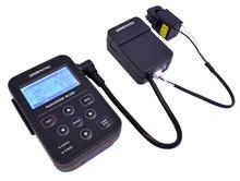GL100-WL-DPA-AC50A-4-ECommerce__27746.1504890506.220.290.jpg