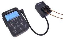 GL100-N-3AT-1-ECommerce__41220.1504888686.220.290.jpg