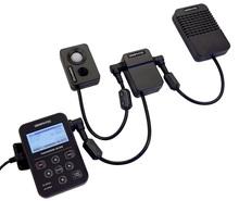 GL100-WL-CO2-DPA-LXUV.jpg