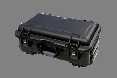 Storage case for GL7000 (B-586)