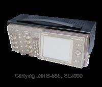 Data Acquisition Platform Modular Data Acquiion Measurement GL7000 - Carrying Tool B-583.png