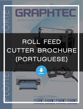 Graphtec Vinyl Cutter Rollfeed Family Porttugues 8.5x11 Brochure Cover.jpg