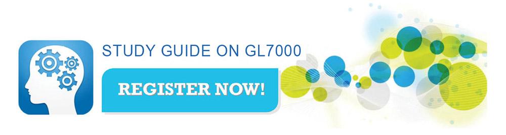 GRAPHTEC+DATA+LOGGER+PLATFORM+GL7000+TRAINING+TUTORIAL+TRAINING+REGISTER+NOW.jpg