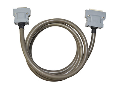 2m Expansion cable for terminal block base (B-567-20)