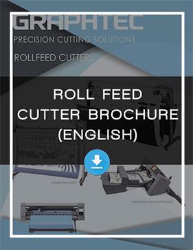 Vinyl-Cutter-Cutting-Plotter-Roll-Feed-Cutter-Graphtec.jpg