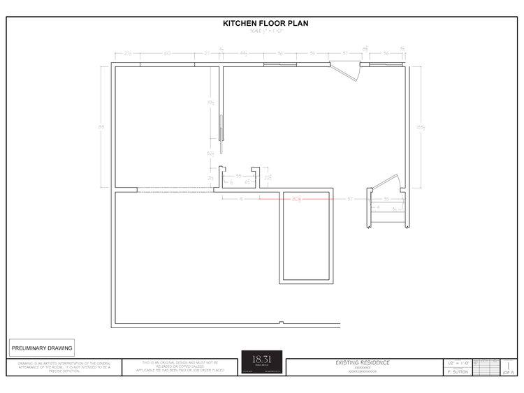 Blog - 18.31 Design Services