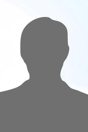 blank-headshot.jpeg