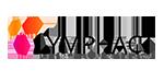 LYMPHACT.png