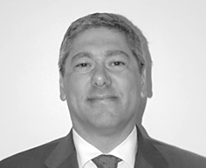 João Pereira   Investment Director