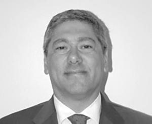 João Pereira   Investment Director