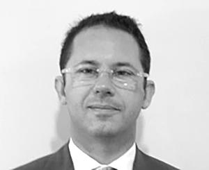 Nuno Ferreira de Almeida   Investment Manager