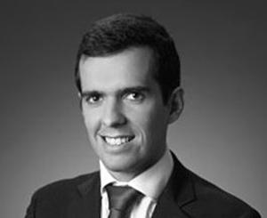 João Ramos Investment Manager