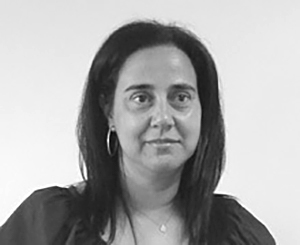 Maria João Almeida   Investment Manager