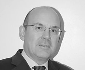 Miguel Botto   Investment Director