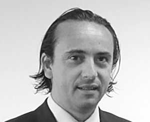 Pedro Cunha Investment Manager