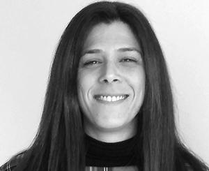 Joana Rocha Investment Manager