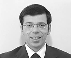 Heitor Benfeito Director