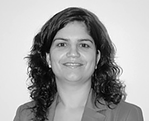 Ângela Areal   Portfolio Development Manager