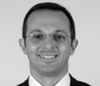 Nuno Afonso   Investment Manager