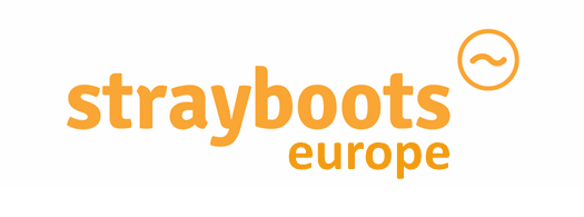 stayboots europe.png