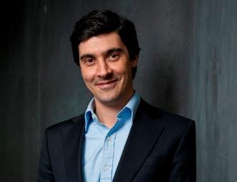 Francisco-Fonseca_CEO-da-Anubis-Networks.jpg