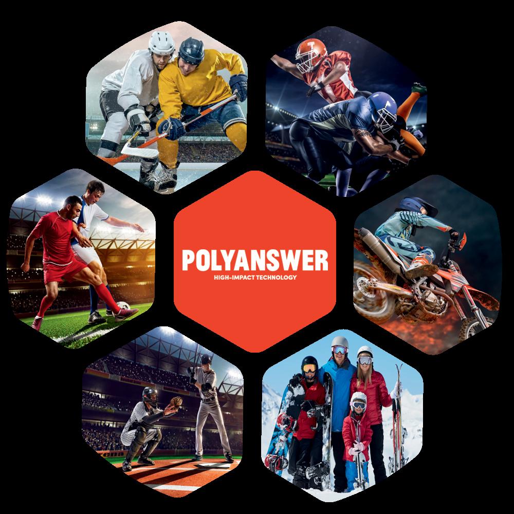 Polyanswer_Cx_Caneleiras_EN_Aprov8.png