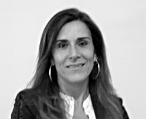Ana Lobo Xavier Investment Manager