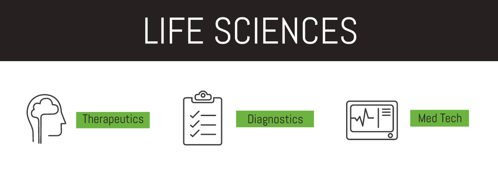 life-sciences.png